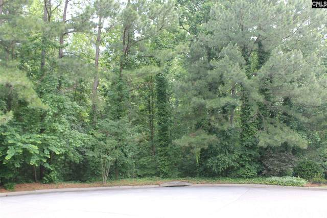 Topknoll Ct, Columbia, SC 29212 (MLS #494387) :: Home Advantage Realty, LLC