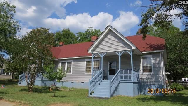 565 Poplar Street, Winnsboro, SC 29180 (MLS #494395) :: EXIT Real Estate Consultants