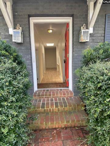 3210 Wheat Street, Columbia, SC 29205 (MLS #494441) :: The Olivia Cooley Group at Keller Williams Realty