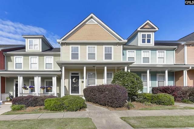 1809 Pulaski Street, Columbia, SC 29201 (MLS #494581) :: Resource Realty Group