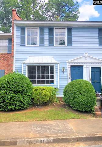 1708 Grays Inn Road, Columbia, SC 29210 (MLS #494649) :: Realty One Group Crest