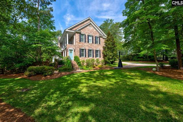 313 Redbay Road, Elgin, SC 29045 (MLS #494862) :: The Meade Team