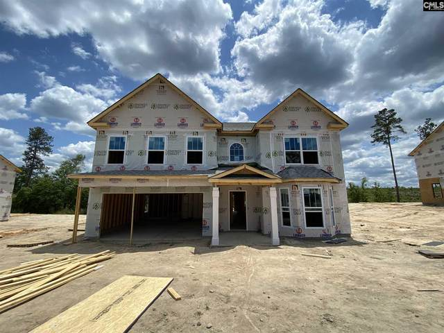 127 Tall Pines Road, Gaston, SC 29053 (MLS #494882) :: EXIT Real Estate Consultants