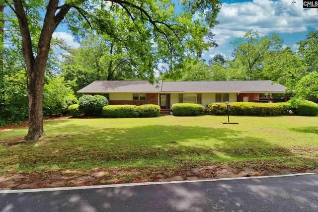 1925 Elm Abode Terrace, Columbia, SC 29210 (MLS #494966) :: Resource Realty Group