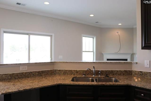 643 Cheehaw Avenue, West Columbia, SC 29170 (MLS #495127) :: Fabulous Aiken Homes