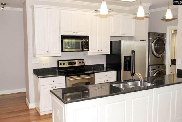 705 Maple Street D203, Columbia, SC 29205 (MLS #495137) :: Home Advantage Realty, LLC