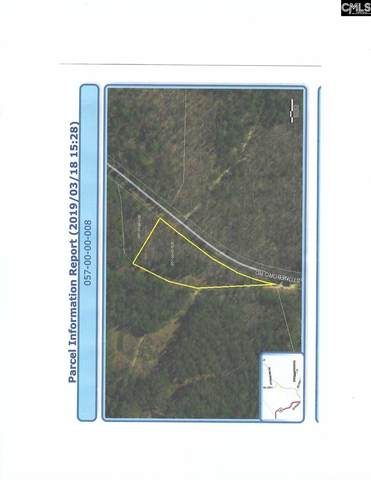 3281 Stoneboro Road, Heath Springs, SC 29058 (MLS #495182) :: Home Advantage Realty, LLC