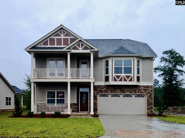 615 Brutsch Avenue, Sumter, SC 29154 (MLS #495221) :: Home Advantage Realty, LLC