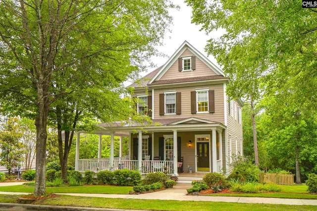 300 Lake Carolina Boulevard, Columbia, SC 29229 (MLS #495249) :: Home Advantage Realty, LLC