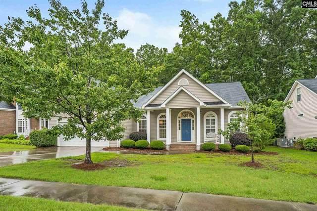 234 Bowmore Drive W, Blythewood, SC 29016 (MLS #495296) :: Home Advantage Realty, LLC