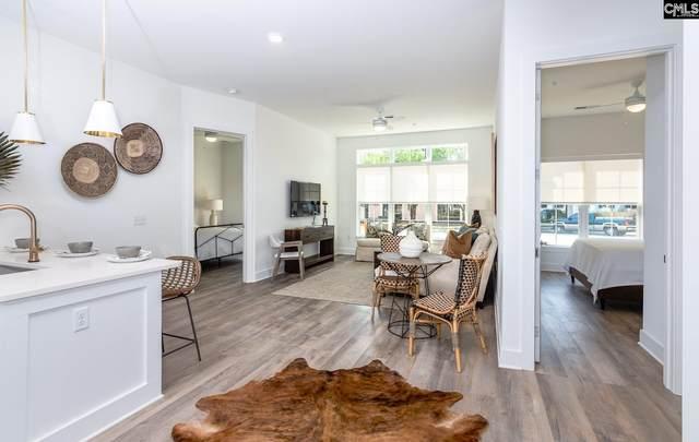 2735 Devine Street 309, Columbia, SC 29205 (MLS #495299) :: Home Advantage Realty, LLC