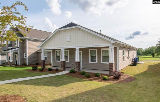 1509 Mcduffie Avenue, Columbia, SC 29204 (MLS #495315) :: Home Advantage Realty, LLC