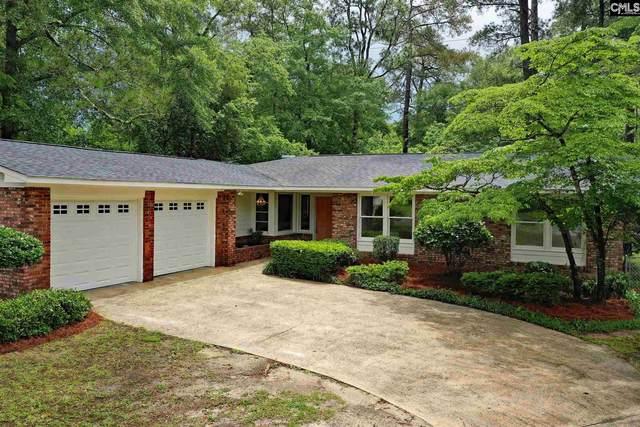 122 ILA Lane, Columbia, SC 29206 (MLS #495390) :: Home Advantage Realty, LLC