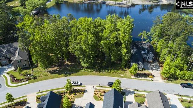 624 Beaver Park Dr, Elgin, SC 29045 (MLS #495420) :: EXIT Real Estate Consultants