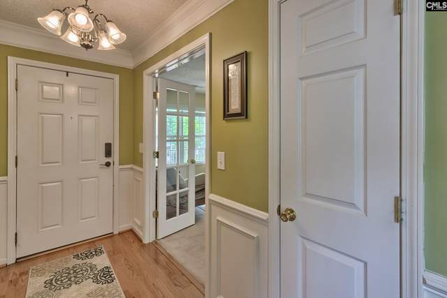 107 Harmon Creek Court, Lexington, SC 29072 (MLS #495520) :: EXIT Real Estate Consultants