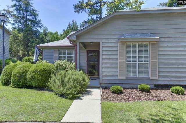 14 Shuler Circle, Columbia, SC 29212 (MLS #495621) :: Home Advantage Realty, LLC