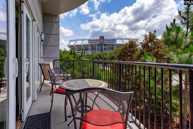900 S Stadium S211, Columbia, SC 29201 (MLS #495662) :: The Shumpert Group