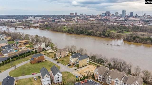 218 Riverwalk Circle, West Columbia, SC 29169 (MLS #495711) :: EXIT Real Estate Consultants