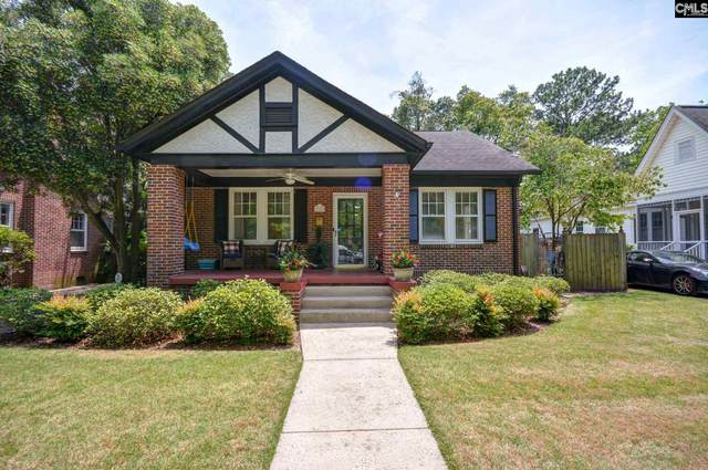 2508 Duncan Street, Columbia, SC 29205 (MLS #495807) :: The Neighborhood Company at Keller Williams Palmetto