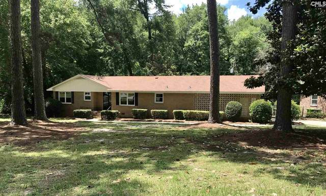 1703 Drexel Lake Drive, Columbia, SC 29223 (MLS #495845) :: The Neighborhood Company at Keller Williams Palmetto