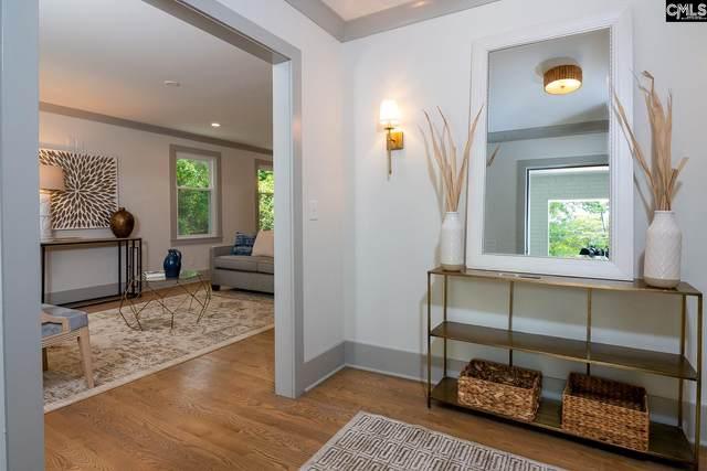 210 S Waccamaw Avenue, Columbia, SC 29205 (MLS #495858) :: EXIT Real Estate Consultants