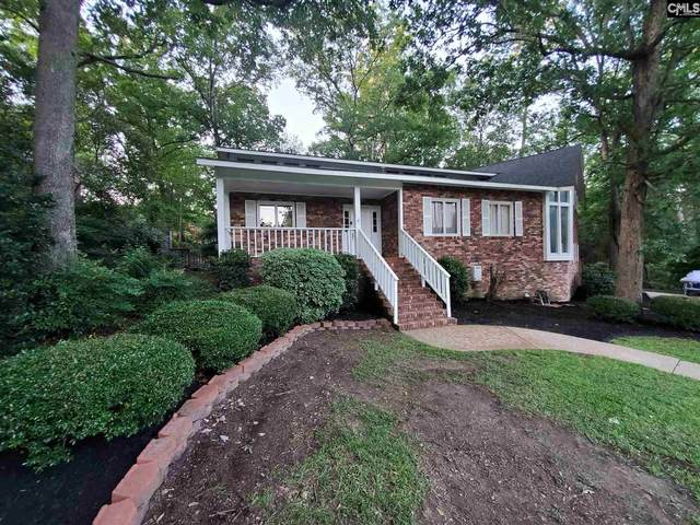 291 Middlesex Road, Columbia, SC 29210 (MLS #495942) :: Home Advantage Realty, LLC