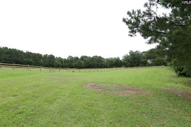 1605 Pierce Boozer Loop, Prosperity, SC 29127 (MLS #496096) :: EXIT Real Estate Consultants
