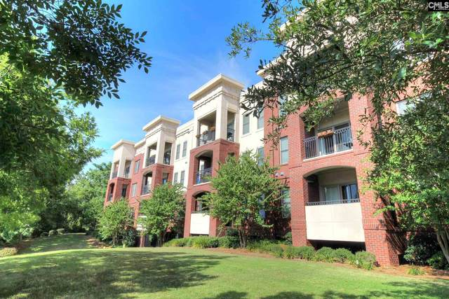 1324 Pulaski Street, Columbia, SC 29201 (MLS #496475) :: Realty One Group Crest