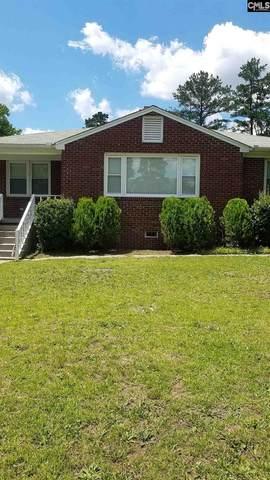 1345 Methodist Park Road, West Columbia, SC 29170 (MLS #496496) :: EXIT Real Estate Consultants