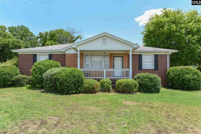 1320 Bluefield Drive, Columbia, SC 29210 (MLS #496739) :: The Meade Team