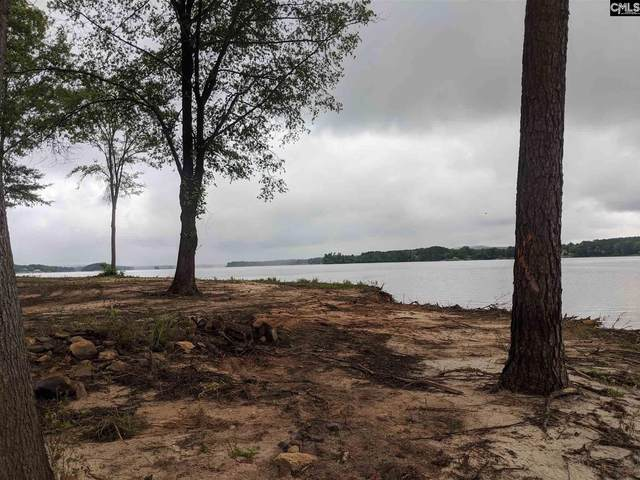 lot 49 Big Water View #49, Ridgeway, SC 29130 (MLS #496772) :: Realty One Group Crest