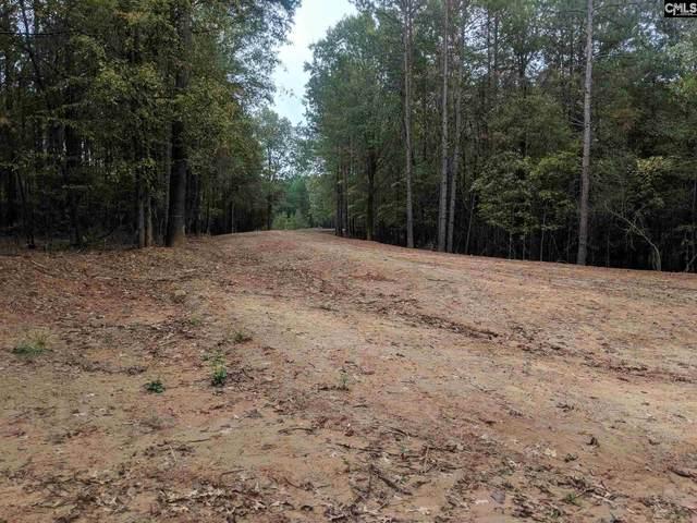 Tract A2 Retreat Way, Ridgeway, SC 29130 (MLS #496885) :: The Latimore Group