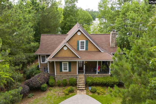 103 Laforce Lane, Leesville, SC 29070 (MLS #496890) :: Home Advantage Realty, LLC