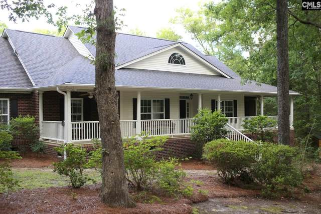 11218 Broad River Road, Irmo, SC 29063 (MLS #496943) :: The Meade Team
