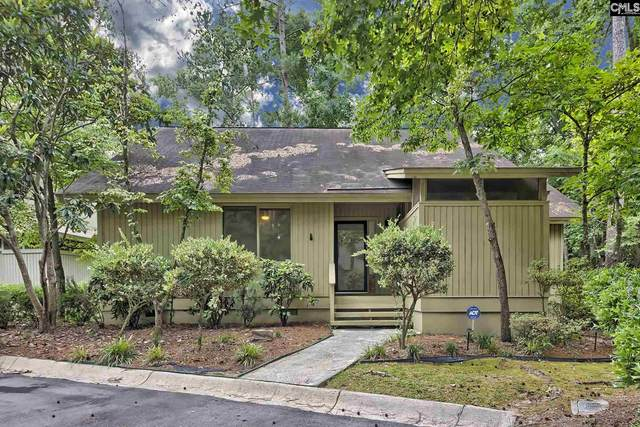 14 Shadow Creek Court, Columbia, SC 29209 (MLS #496976) :: The Meade Team