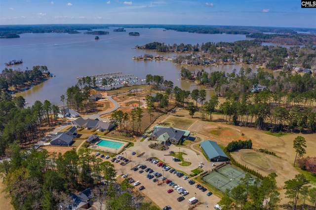 707 Cove Trail, Chapin, SC 29036 (MLS #497034) :: EXIT Real Estate Consultants