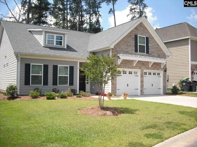 209 Garda Close, Chapin, SC 29036 (MLS #497095) :: Fabulous Aiken Homes