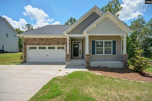 113 Highknoll Court, Gilbert, SC 29054 (MLS #497272) :: The Meade Team