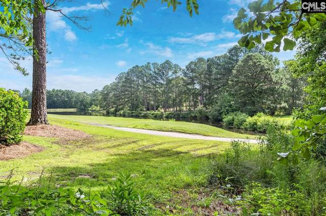 3 Beaumont Park Court, Blythewood, SC 29016 (MLS #497335) :: EXIT Real Estate Consultants
