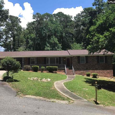 3132 Lawrence Street, Columbia, SC 29210 (MLS #497368) :: Home Advantage Realty, LLC