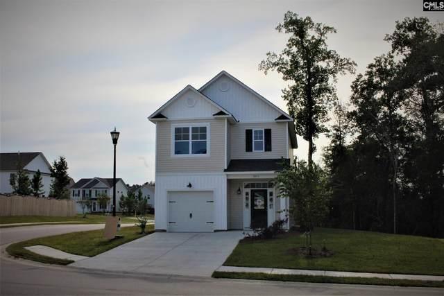 3071 Gedney (Lot 175) Circle, Blythewood, SC 29016 (MLS #497375) :: The Latimore Group