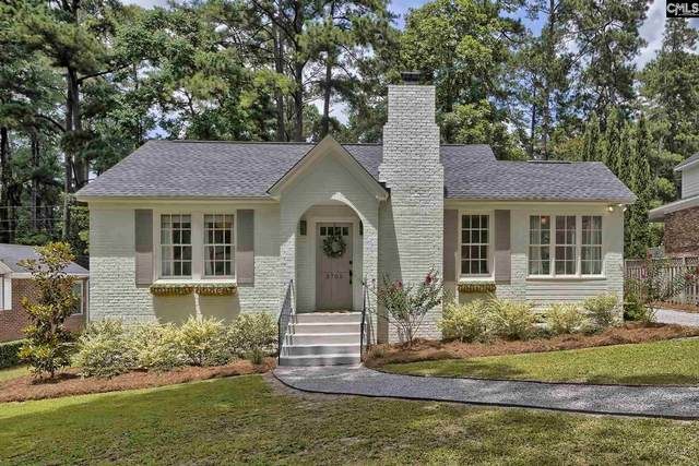 3705 Macgregor Drive, Columbia, SC 29206 (MLS #497495) :: EXIT Real Estate Consultants