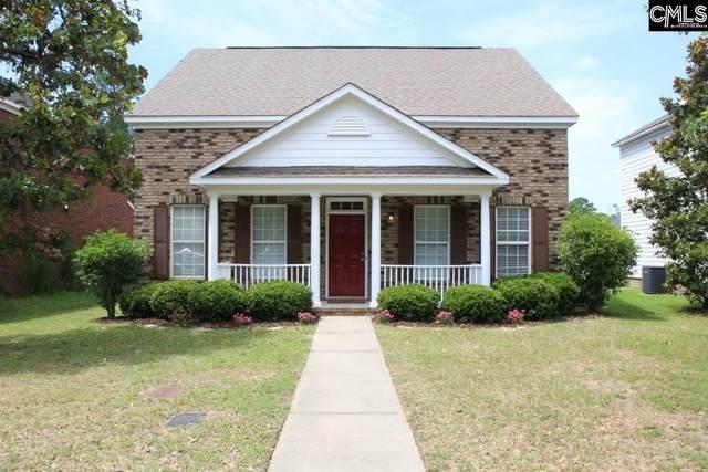 1865 Lake Carolina Drive, Columbia, SC 29229 (MLS #497573) :: Home Advantage Realty, LLC