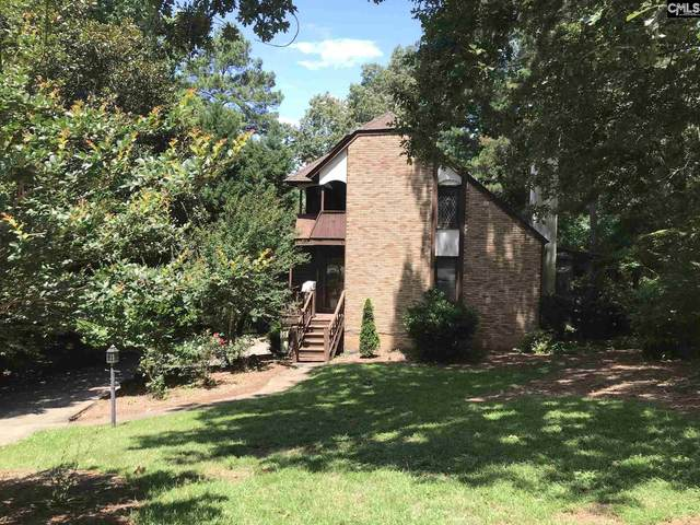 1828 Woodvalley Drive, Columbia, SC 29212 (MLS #497604) :: The Latimore Group