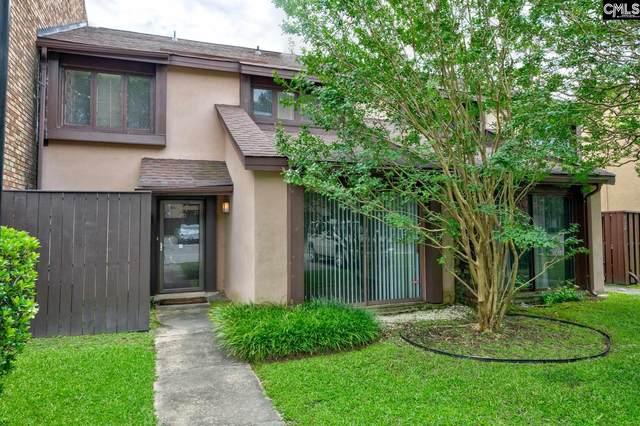 111 Lionsgate Drive, Columbia, SC 29223 (MLS #497637) :: EXIT Real Estate Consultants