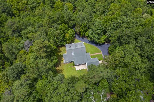 1211 Muddy Ford Road, Chapin, SC 29036 (MLS #497711) :: The Olivia Cooley Group at Keller Williams Realty