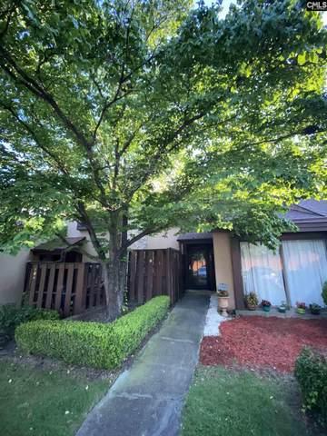 105 Lionsgate Drive, Columbia, SC 29223 (MLS #497776) :: EXIT Real Estate Consultants