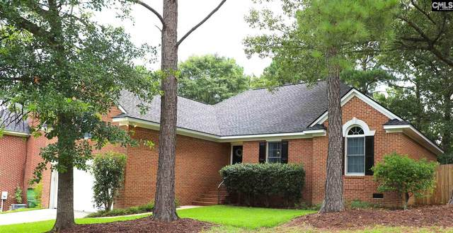 209 Newstead Rise, Columbia, SC 29229 (MLS #497872) :: Metro Realty Group