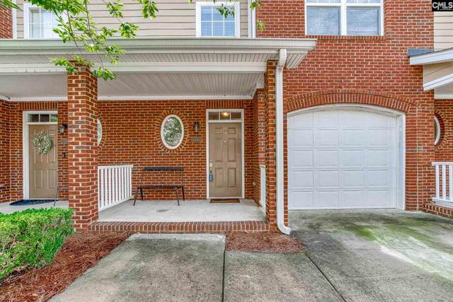 13 Cottonplace Lane, Columbia, SC 29201 (MLS #497874) :: Fabulous Aiken Homes
