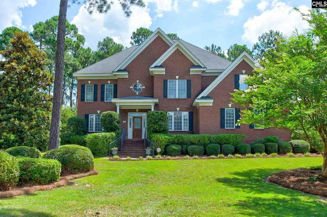 36 Wildeoak Court, Columbia, SC 29223 (MLS #497882) :: Home Advantage Realty, LLC